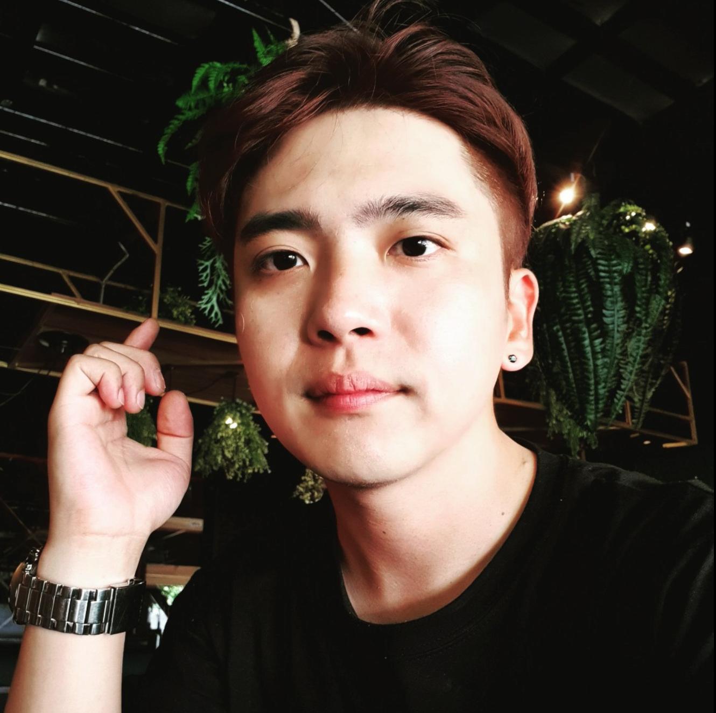 Han-Sol BANG